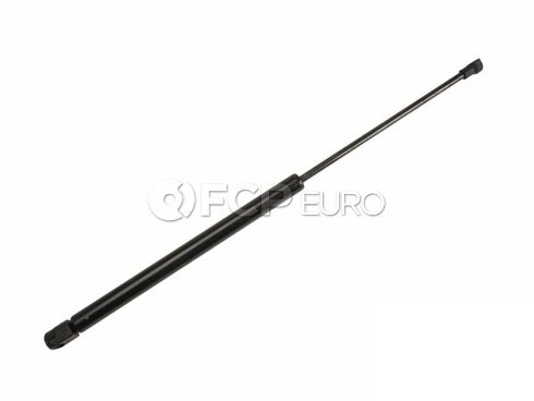 Audi Hatch Lift Support (A4 Quattro Allroad) - Meyle 8K9827552A