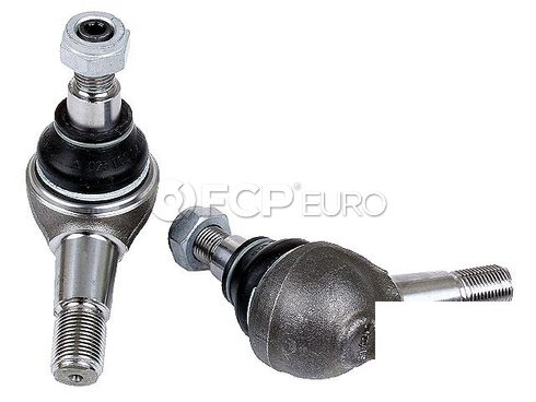 Mercedes Suspension Ball Joint Front Lower - Genuine Mercedes 1403330327