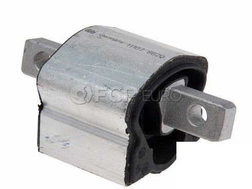 Mercedes Auto Trans Mount (E63 AMG) - Genuine Mercedes 2122401018