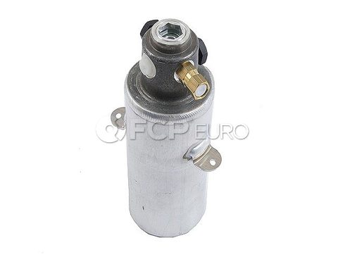 Mercedes A/C Receiver Drier - Genuine Mercedes 1408300183