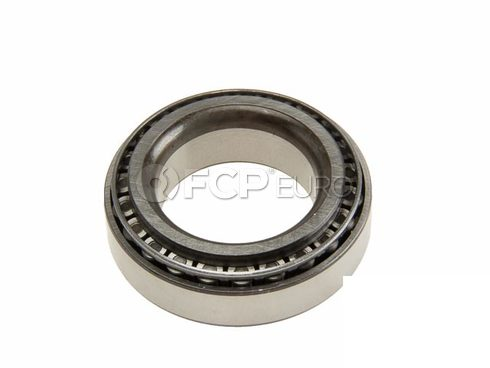 Mercedes Wheel Bearing Front Inner - Genuine Mercedes 1409810305