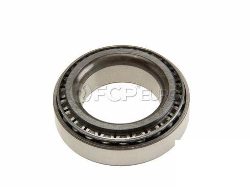 Mercedes Wheel Bearing Front Inner - SKF 1409810305