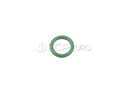 Mercedes A/C Line O-Ring (G500 G55 AMG) - Genuine Mercedes 1409971145