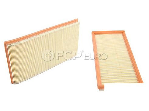 Mercedes Air Filter - Genuine Mercedes 1560940504