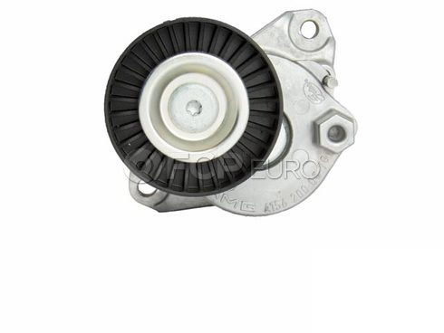 Mercedes Automatic Belt Tensioner Assembly (E63 AMG R63 AMG C63 AMG) - Genuine Mercedes 1562000570