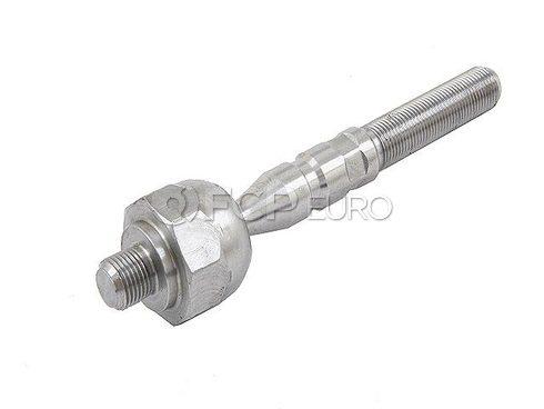 Mercedes Steering Tie Rod Inner - Genuine Mercedes 1633380215