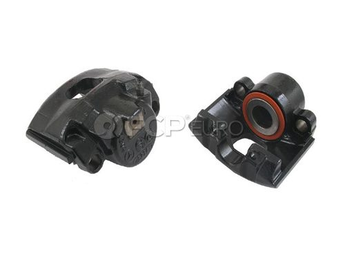 Mercedes Disc Brake Caliper Front Right (ML350 ML320 ML430) - Genuine Mercedes 1634200183