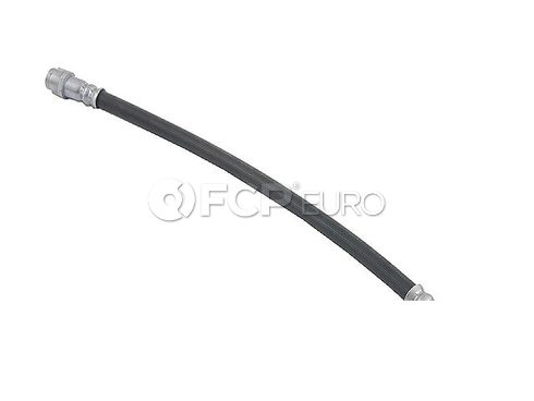 Mercedes Brake Hydraulic Line Rear (ML320 ML55 AMG) - Genuine Mercedes 1634201348
