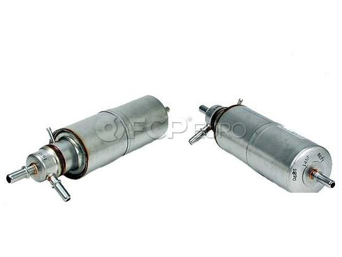 Mercedes Fuel Filter (ML320) - Genuine Mercedes 1634770701
