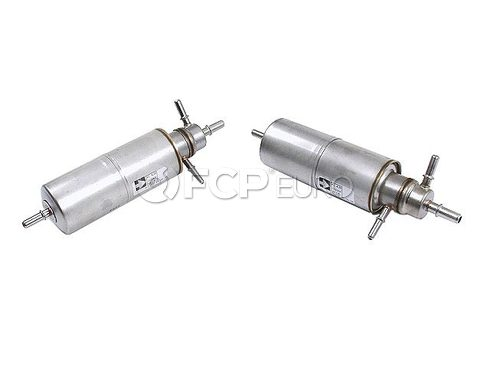 Mercedes Fuel Filter (ML320 ML350 ML500) - Genuine Mercedes 1634770801