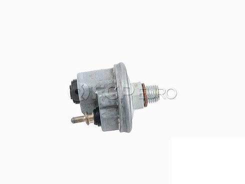 Mercedes Engine Oil Pressure Switch - Genuine Mercedes 0065429417