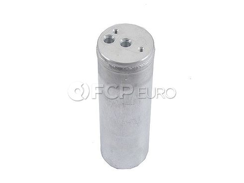 Mercedes A/C Receiver Drier - Genuine Mercedes 1638300083