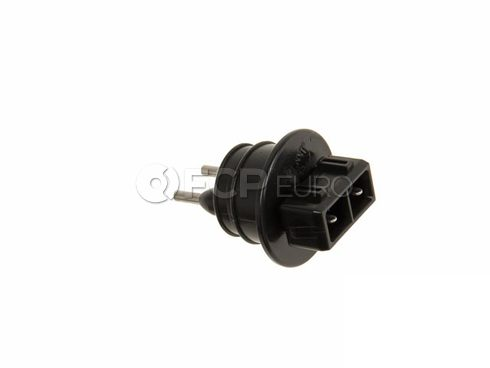 Mercedes Washer Fluid Level Sensor (ML320 ML350 ML500 ML55 AMG) - Genuine Mercedes 1638600021