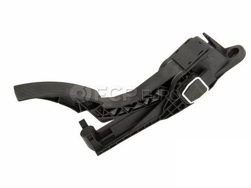 Mercedes Accelerator Pedal Sensor - Genuine Mercedes 1643000504