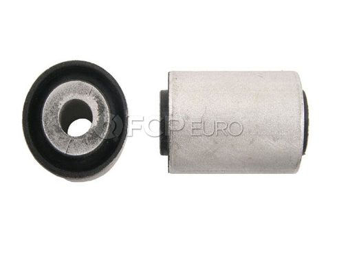 Mercedes Control Arm Bushing - Genuine Mercedes 1643330314