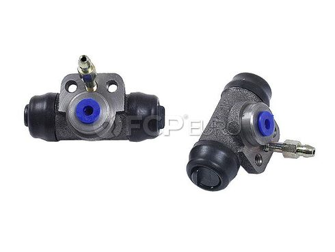 Audi Drum Brake Wheel Cylinder Rear (4000 Coupe) - Meyle 861611053B