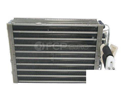 Mercedes A/C Evaporator Core (SLK230 SLK32 AMG SLK320) - Genuine Mercedes 1708300258