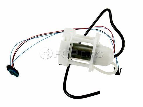 Mercedes Electric Fuel Pump (SLK350 SLK280 SLK300) - Genuine Mercedes 1714703394