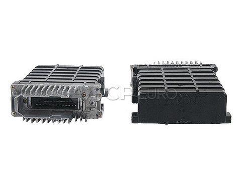 Mercedes Engine Control Module (190E 260E) - Genuine Mercedes 008545153288