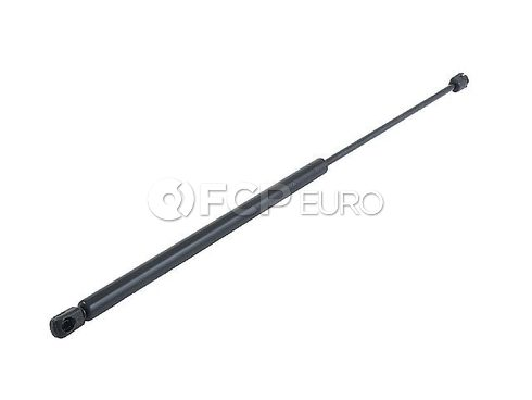 Mercedes Hood Lift Support Right (SLK350 SLK55 AMG SLK280 SLK300) - Genuine Mercedes 1719800164