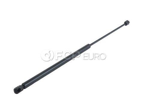 Mercedes Hood Lift Support Right (SLK350 SLK55 AMG SLK280 SLK300) - Genuine Mercedes 1719800164