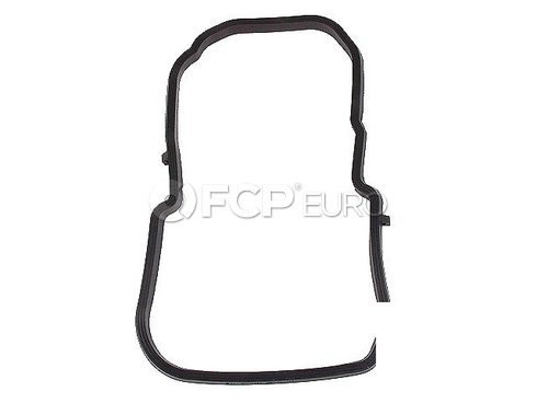 Mercedes Auto Trans Oil Pan Gasket - Genuine Mercedes 201271038067