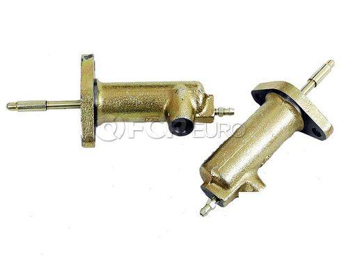 Mercedes Clutch Slave Cylinder (190D 190E) - Genuine Mercedes 2012900311