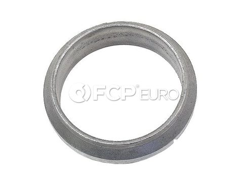 Mercedes Catalytic Converter Gasket Rear Left - Genuine Mercedes 2024920181