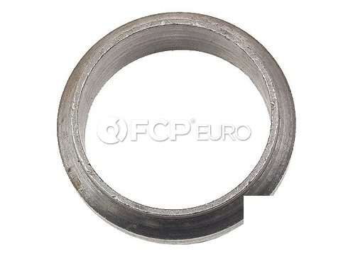 Mercedes Catalytic Converter Gasket Front Left (E420) - Genuine Mercedes 2024920281