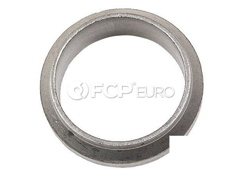 Mercedes Exhaust Pipe Connector Gasket (G550) - Genuine Mercedes 2024920381