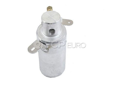 Mercedes A/C Receiver Drier (C220 C280) - Genuine Mercedes 2028300083