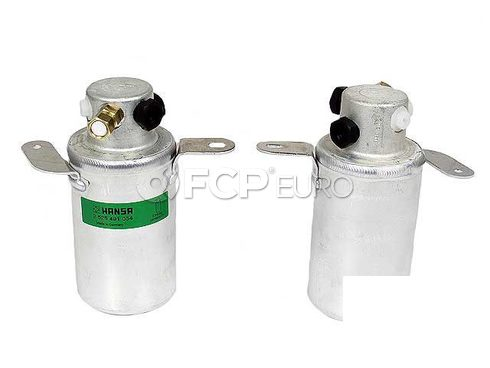 Mercedes A/C Receiver Drier - Genuine Mercedes 2028300283