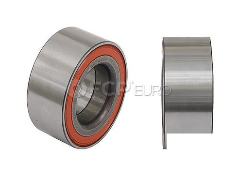 Mercedes Wheel Bearing Rear - Genuine Mercedes 2029810127
