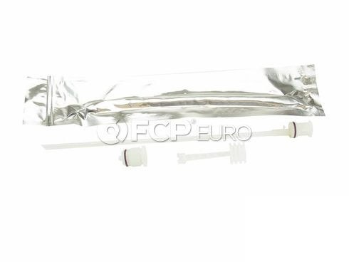 Mercedes A/C Receiver Drier - Genuine Mercedes 2048350147