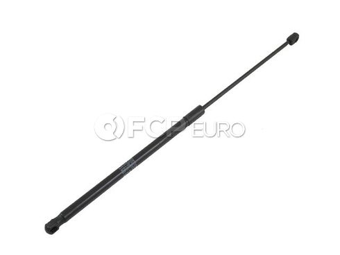 Mercedes Hood Lift Support Right (C63 AMG C300 C350) - Genuine Mercedes 2049800964