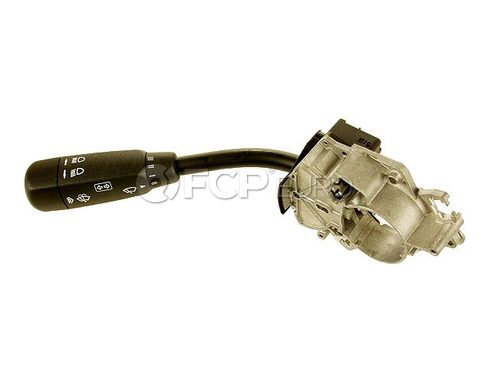Mercedes Combination Switch - Genuine Mercedes 2085450010