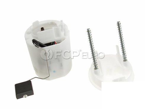 Mercedes Electric Fuel Pump Right (CLK500 C350 CLK350 C230) - VDO 2094700294