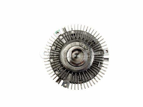 Mercedes Engine Cooling Fan Clutch (G500 G55 AMG) - Genuine Mercedes 1132000122