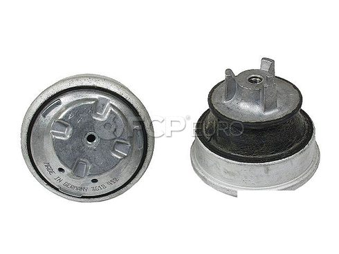 Mercedes Engine Mount (C280) - Genuine Mercedes 2102402017
