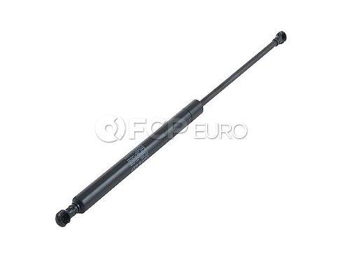 Mercedes Hood Lift Support (E300 E320 E430 E55 AMG) - Genuine Mercedes 2108800429