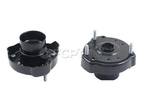 Mercedes Strut Mount (E320 E350) - Genuine Mercedes 2113200026