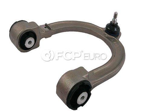 Mercedes Control Arm (4Matic) - Genuine Mercedes 2113305507