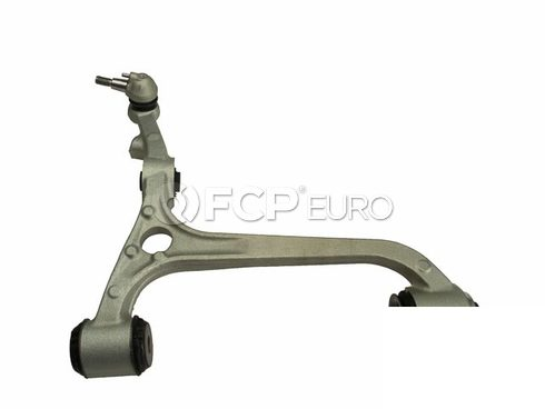 Mercedes Suspension Control Arm Front Right Lower (E320 E500 E350 E550) - Genuine Mercedes 2113307607