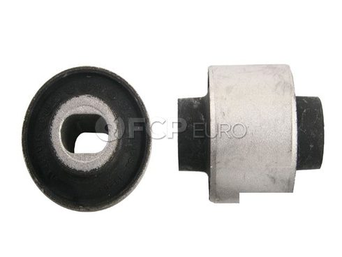 Mercedes Control Arm Bushing - Genuine Mercedes 2113331114