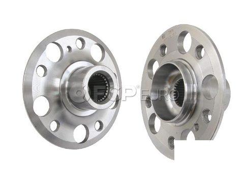 Mercedes Wheel Hub Rear - Genuine Mercedes 2113570508