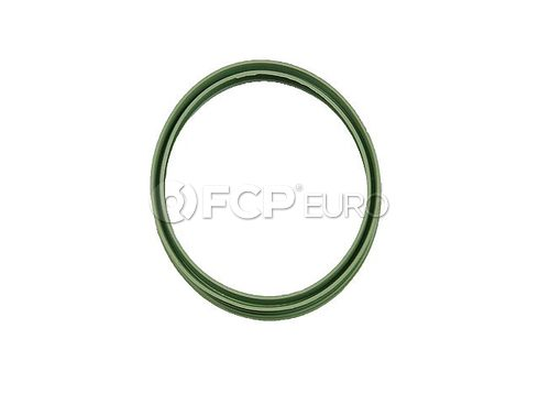 Mercedes Fuel Pump Tank Seal (E500) - Genuine Mercedes 2114710579
