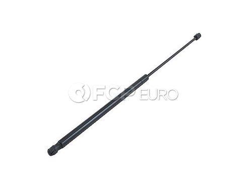 Mercedes Hood Lift Support - Genuine Mercedes 2118800029