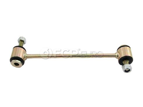 Mercedes Suspension Stabilizer Bar Link Kit Rear (S430) - Genuine Mercedes 2203203689