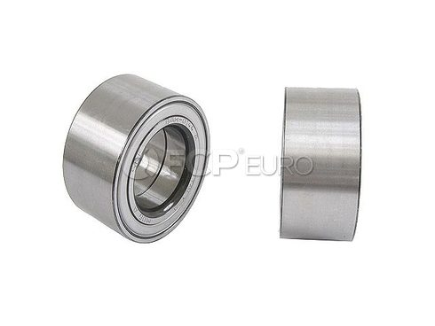 Mercedes Wheel Bearing Front - Genuine Mercedes 2203300051