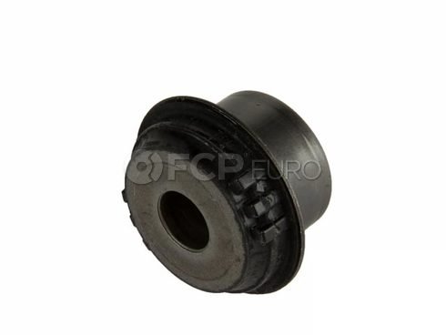 Mercedes Control Arm Bushing (S430 S500) - Genuine Mercedes 2203332714